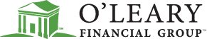 O'Leary Financial Group
