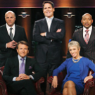 Inside_Shark_Tank_Thumb-150x136
