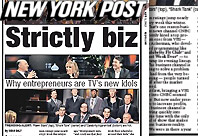 NYPost-SharkTank-April2012