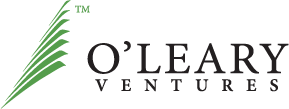 oleary-ventures-logo